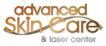 Advanced Skin Care and Laser Center